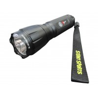 JC Stunt Sports X-treme Torch