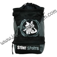 Stunt Sports Extendable Powder Bag