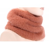 Fleece Hat & Neck Warmer