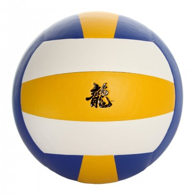 Jackie Chan Design Volley Ball