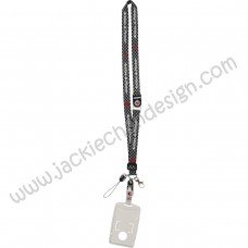 Action & Power Multi-functional Lanyard