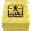 Rob-B-Hood Collectables Cellphone Attachement