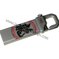 Dragon Logo Memory Stick (16GB)