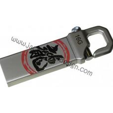 Dragon Logo Memory Stick (16GB)