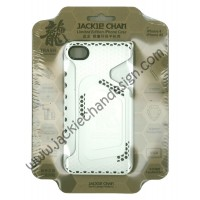 Jackie Chan iPhone4 Case