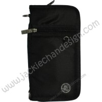 Dragon Logo Visa Bag (Large)