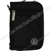 Dragon Logo Visa Bag (Small)