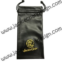 Jackie Chan Pouch