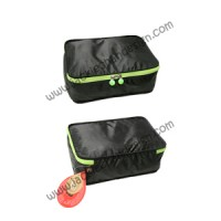 Clothes Bag - Small