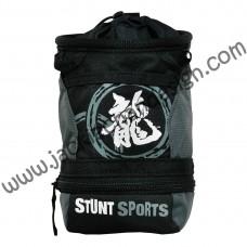 Dragon Stunt Sports Powder Bag