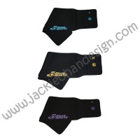 JC Stunt Sports Waist Pad