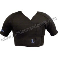 JC Action & Power Shoulder Pad