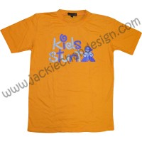 Kids Stunts T-Shirt