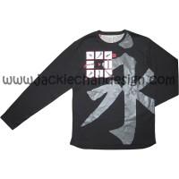 Eternal ~ Long Sleeve T-Shirt