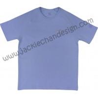 JC Stuntmen Xtreme T-Shirt (Blue)