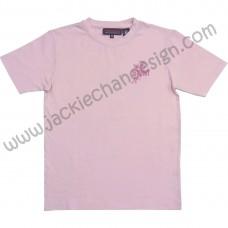 JC Stunt T-Shirt (Pink)