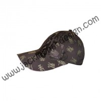 Dragon Baseball Cap (Black)