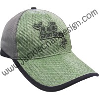 Stunt Sports Cap (Green)