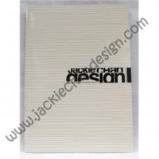 JC Design Notebook
