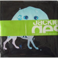 Zodiac Cloth Notebook - Dog