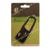 JC Sports Lock