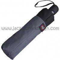 Shui Shu Foldable Umbrella