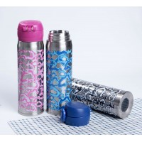 550ml Thermos Flask