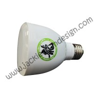 LED Magic Bulb (4 Watt)
