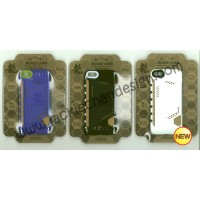Jackie Chan iPhone5 Case